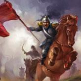 Game Знамя Войны