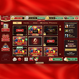 Скриншот из игры Золото Партии!